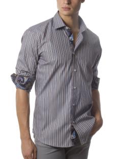 poggianti-camicia-righe