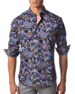 poggianti-camicia