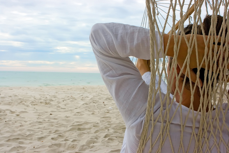 vestiti-da-spiaggia