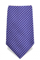 cravatta HUGH PARSONS
