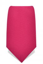 cravatta bagutta