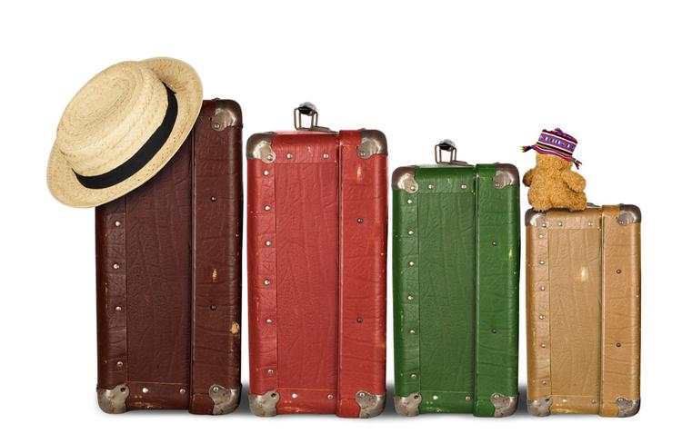 valigia-vacanza