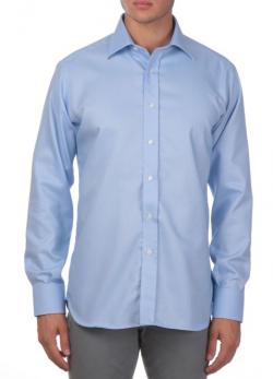 Migliori camicie no stiro