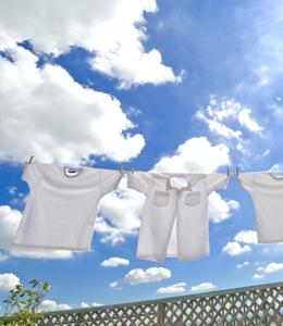 lavare-camicia
