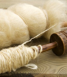maglia-di-lana