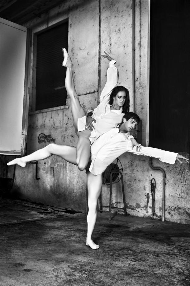 Bagutta-campagna-pubblicitaria-ballerini-backstage