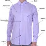 parti-della-camicia