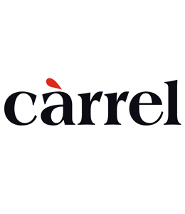 carrel-camicie-made-in-italy