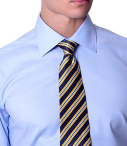 colletto-camicia-uomo