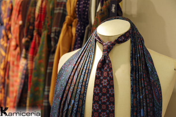 cravatte-fantasia-pitti-uomo