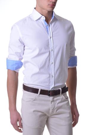camicia-bianca-delsiena