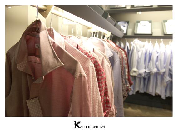 camicia-da-uomo-rosa