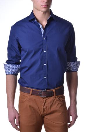 camicia-particolare-del-siena