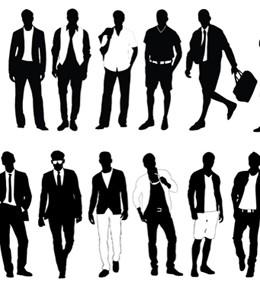 camicia-uomo-vestibilita