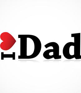 festa-del-papà
