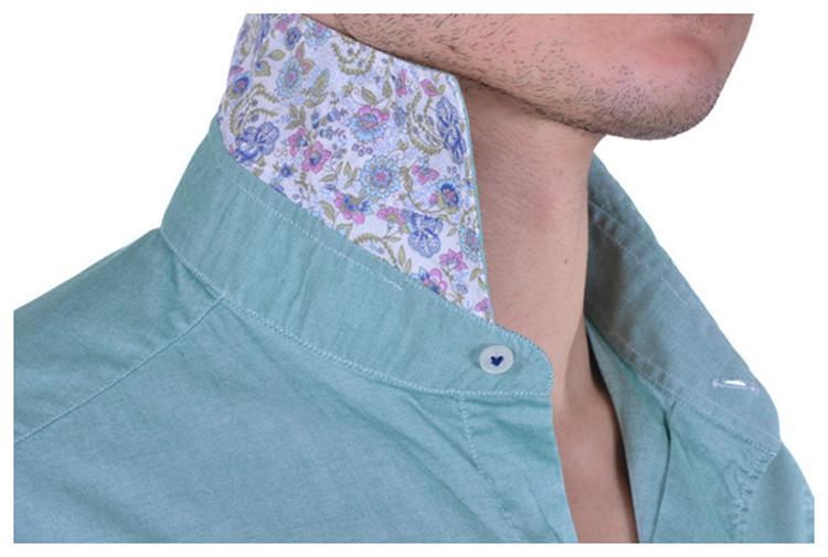 particolarita-camicia