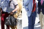 tendenze-moda-uomo