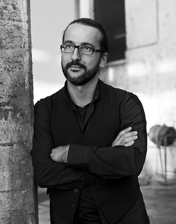 Angelo-Figus-nuovo-direttore-commerciale-Bagutta