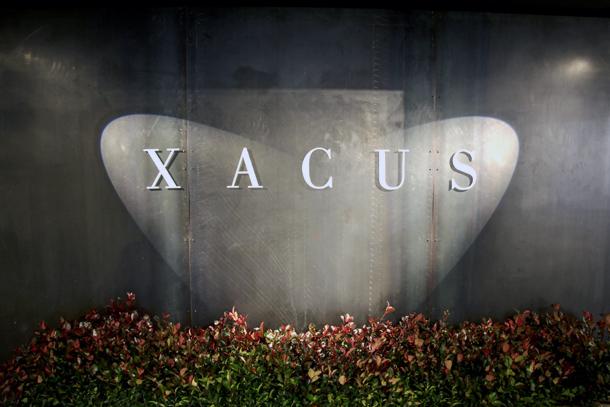 Xacus-nuova-collezione-pitti-uomo