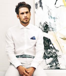 camicia-Ingram-taschino-pochette