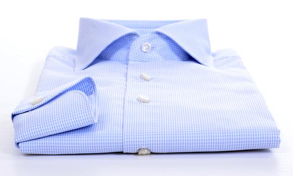camicia-da-uomo-formale
