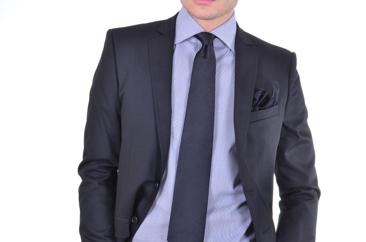 camicia-formale