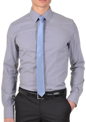 camicia-grigia-abbinamento-cravatta