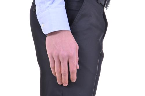 lunghezza-manica-della-camicia