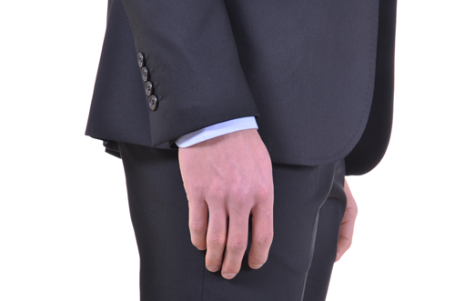 lunghezza-manica-giacca-e-camicia