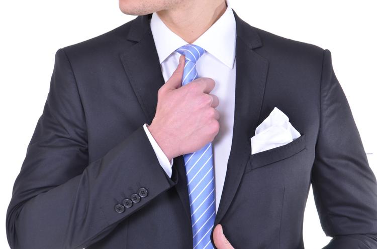 manica-della-camicia