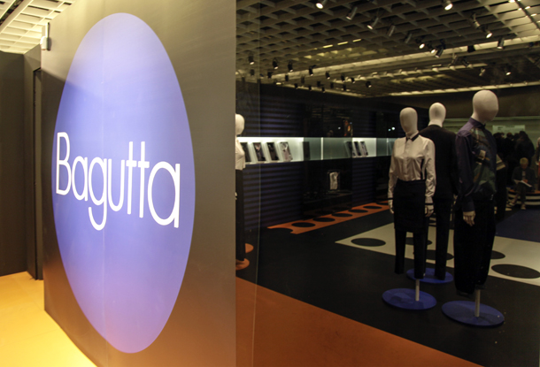 Nuovo-Sito-ufficiale-Bagutta