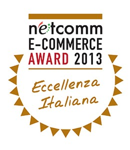 netcomm-e-commerce-award-20131