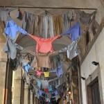 Arte-contemporanea-Arezzo