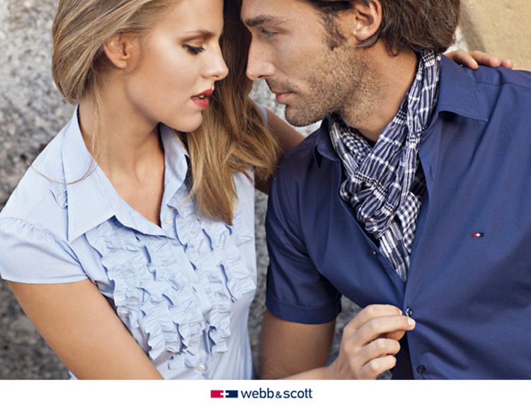 camicia-manica-corta-webb-scott