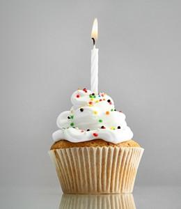 Torta-compleanno-blog-moda-uomo