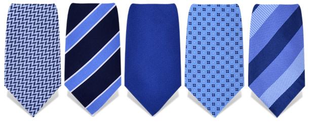cravatte-cantarelli-blu