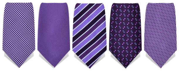 cravatte-cantarelli-viola