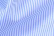 tessuti-per-camice