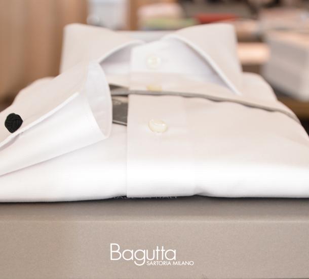 Bagutta-Sartoria-Milano-Showroom-moda