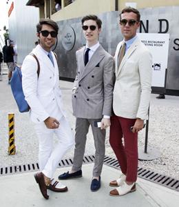Fashion-blogger-uomini-pitti-uomo-84