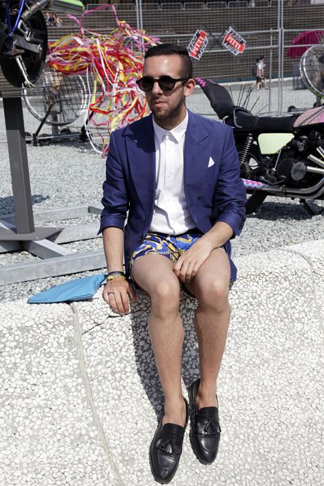 Giorgio-fashion-blogger-uomo-GFD