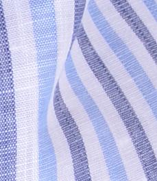 tessuti-estivi-per-camicie