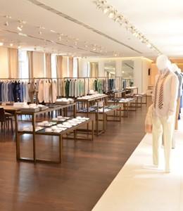showroom-moda-bagutta-milano