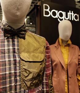 Collezione-camicie-Bagutta