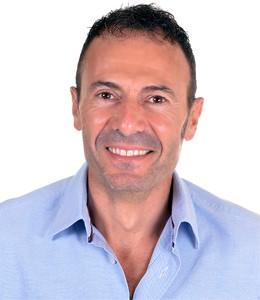 Paolo-Lambertini-Agente-di-commercio