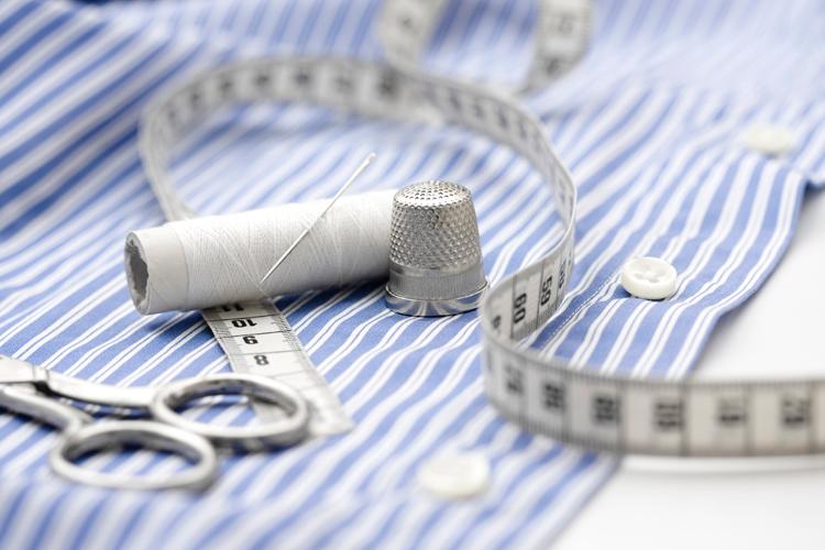 produzione-di-camicie