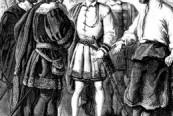 storia-della-camicia