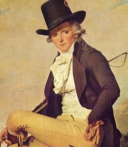 Painting-Rococo