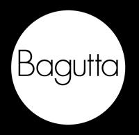 Camicie-Bagutta