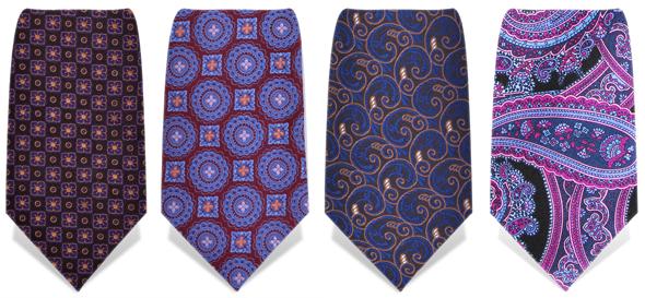 cravatte-fantasia